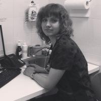 ВКонтакте Даша Селезнева фотографии