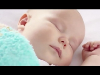 Эффект Моцарта Классическая музыка для детей Продолжительный и спокойный сон у ребенка # (Low)