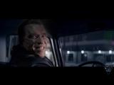 Терминатор_ Генезис - Официальный трейлер (HD) _ Payoff Trailer _ Paramount Pictures Russia
