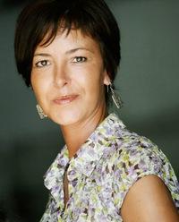Наталья Каргополова