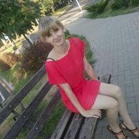 Инесса Андрюхова