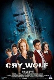 Волк одиночка / Cry_Wolf (2005)