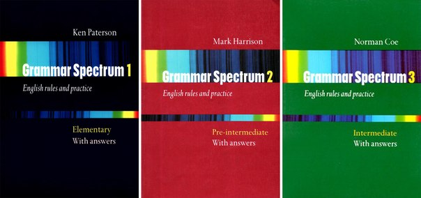 the farlex grammar book pdf