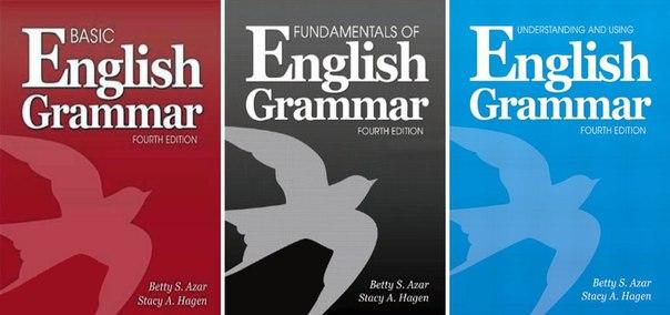 Cambridge English Grammar Books Pdf