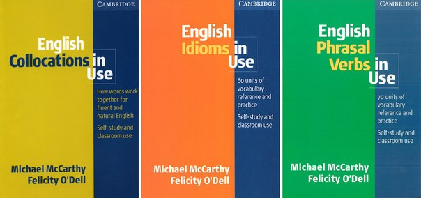 Use download ebook english collocations in