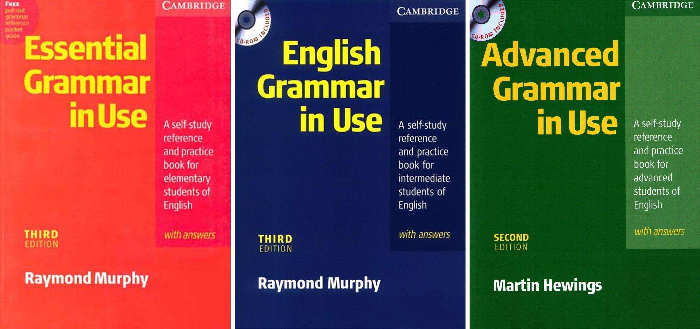 English vocabulary in use pdf vk