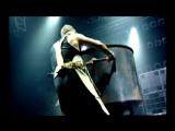 Rammstein - Reise Reise (France July`05), Mein Tail (Japan July`05), 3 Sonne (London Feb`05)