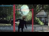 КВН ПЛОХАЯ КОМПАНИЯ - МЫ ИЗ КРАСНОЯРСКА (КЛИП О КРАСНОЯРСКОМ КРАЕ) [HD]