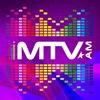MTV.AM - Армянское Музыкальное Телевидение