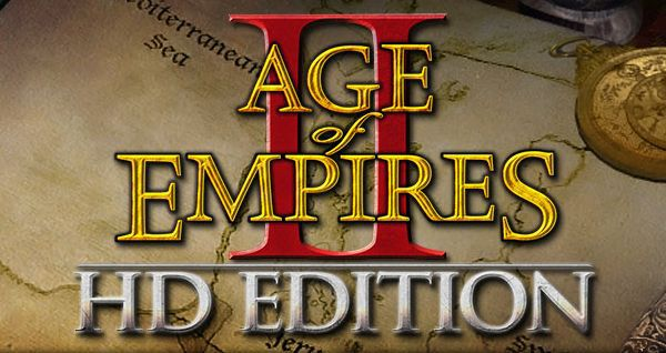 age of empires 2 the forgotten empires