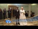 свадьба.. Перовский ЗАГС