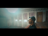 5nizza - I Believe in You (Official Video)