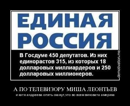 http://cs625826.vk.me/v625826678/12e5d/PkOE3gnrg6w.jpg