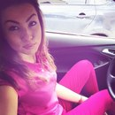 Anastasiya Kaplina фото #20