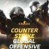новости Global Offensive CS:GO (HIMIKELLSERV.RU)