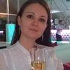 Varvara Miasova