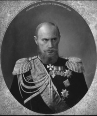 Эдуард Сульдин