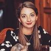 Olga Perevalova