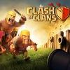 Продажа Аккаунтов Clash of Clans(Minecraft)