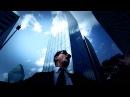 DIE KRUPPS Robo Sapien Official Music Video HD