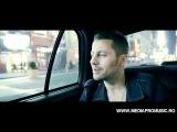 Adrian Sina feat Sandra N - Angel
