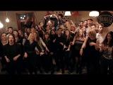 Top 14 Songs of 2014 (a cappella) - Viva Vox