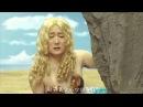 【HD】筷子兄弟-小蘋果MV [Official Music Video]官方完整版(電影《老男孩之猛龍過江》宣 2