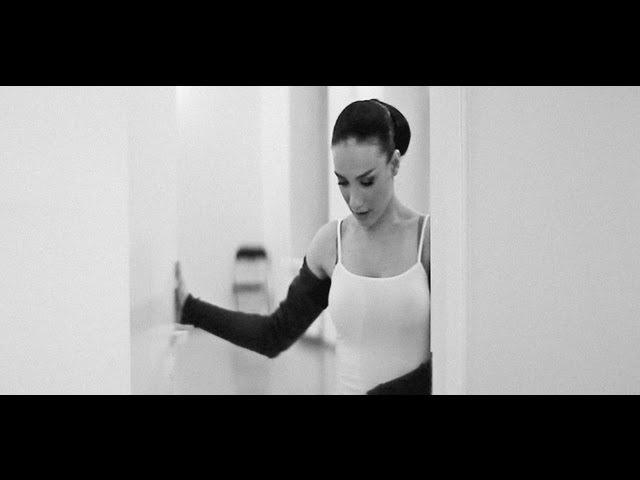 ВИКА ДАЙНЕКО T killah Mirror Mirror клип dainekomusic