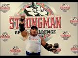 VI этап турнира Strongman Open Challenge. Сорочинський ярмарок 2015. с. Великі сорочинці