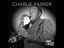 Charlie Parker - The Original Bird ( Savoy 1944-49 - Vinyl Album)