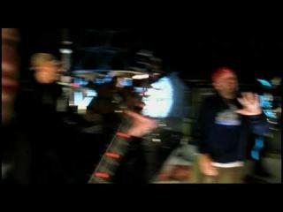Limp Bizkit - Rollin' (Air Raid Vehicle)