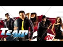 Team The Force 2009 | Full Movie | Sohail Khan, Amrita Arora, Aarti Chhabria