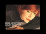 Cathy Dennis - All Night Long (Touch Me) Certification Gold (US)