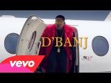 D'banj - Feeling The Nigga