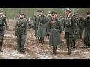 09. Высадка союзников в Нормандии / Overlord. Вторая Мировая в HD цвете