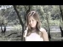 MVPlay The SIren플레이더사이렌 - Ill be there with Miel of Bay.B