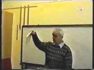 Зазнобин В М  2001   Домик в коломне