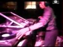 Jeff Mills, Carl Cox, Green velvet. Happyland @ La Defense - 1997 (M6)