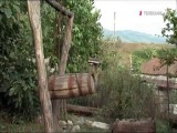 Горная Армения | телеканал Телекафе, Первый канал