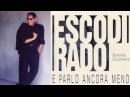 Adriano Celentano Esco di rado e parlo ancora meno 2000 FULL ALBUM