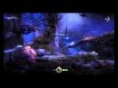 Прохождение Ori and the Blind Forest с Печенькой 1 - Что за игра!?