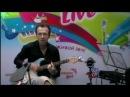 Мурзилки Int. - пародия 7. 40 народная еврейская песня