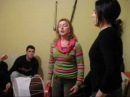 Etno Grupa - Marijo deli bela kumrijo Иван чачак