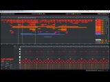 Ableton - Deconstructing Mike City