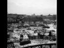 ЛИЕПАЯ ДО 1941 И ПОСЛЕ