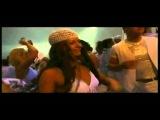 Roger Meno - What My Heart Wanna Say 2015 (Dj Dizma Remix)