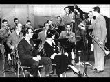 Boogie Woogie - Glenn Miller &amp Tommy Dorsey