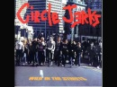 Circle Jerks Wild In The Streets 1982 FULL ALBUM