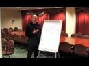 Учимся выступать публично  'Камасутра для оратора'   Радислав Гандапас