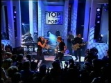 Bryan Adams &amp Melanie C - When You're Gone - Top Of The Pops - Friday 11th December 1998